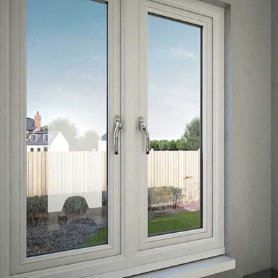 Ultra Windows & Doors - Norfolk & Suffolk